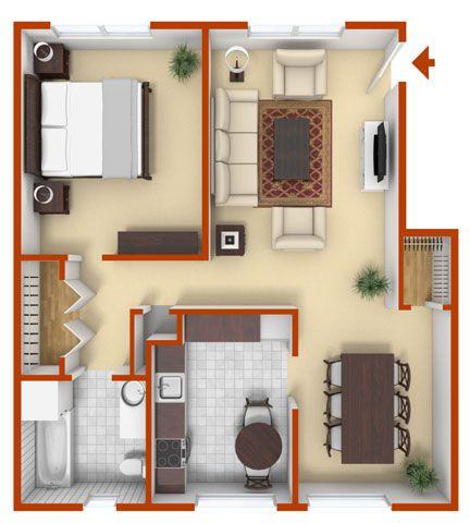 Jefferson Village Rentals Williamstown Nj Apartments Com Apartment Hunting Williamstown Apartments For Rent