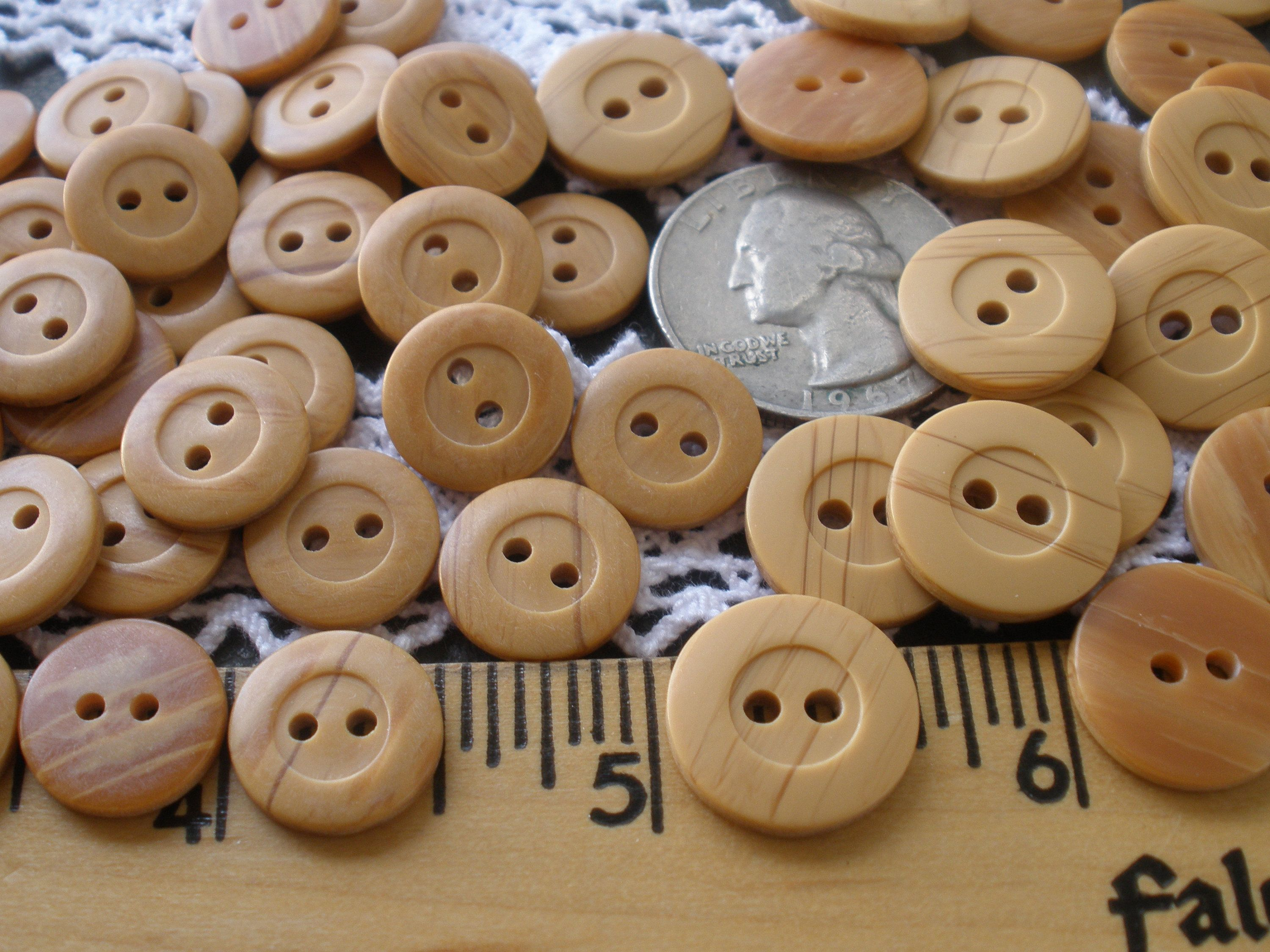 Big Buttons Green Button Square Button Leaf Button Clothing Finishes