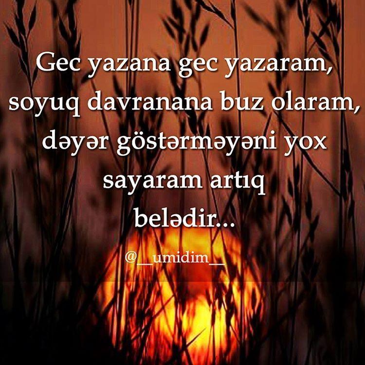 Instagram Da Umidim Official Page Sizdə Necədir Umidim Sehifəmizə Buyrun Umidim Adminka Xatirlameni Djanim Kepe Movie Posters Poster Movies