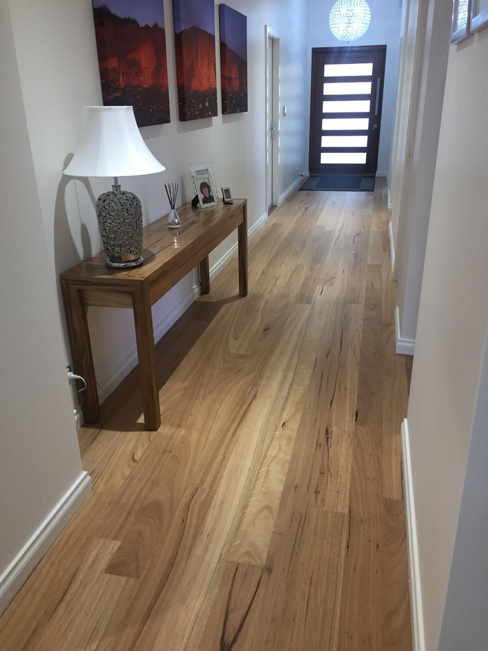 Blackbutt Naturale Finish 2 Of 2 House Flooring Timber Flooring Engineered Wood Floors