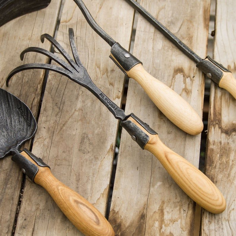 e80054d56aa66f9c82cab60870b760fe - How Much Do Gardening Tools Cost