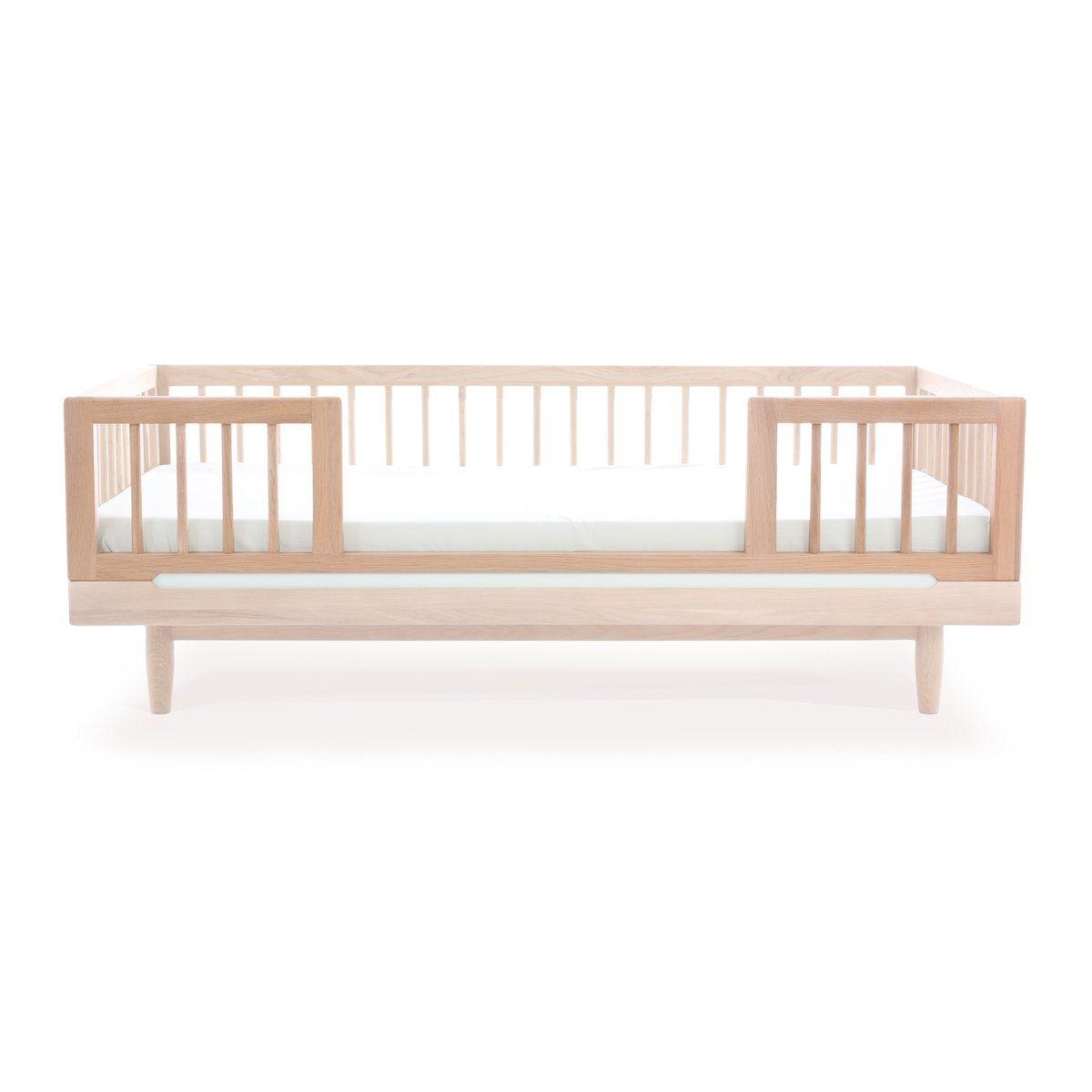Nobodinoz Erweiterungs Set Kinder Bett Rausfallschutz Kinderbett Und Kinderbett