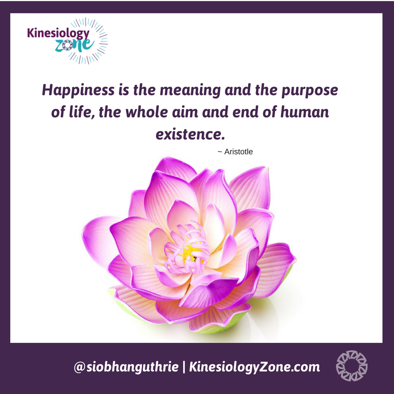 emotions mental quote quotes kinesiology health