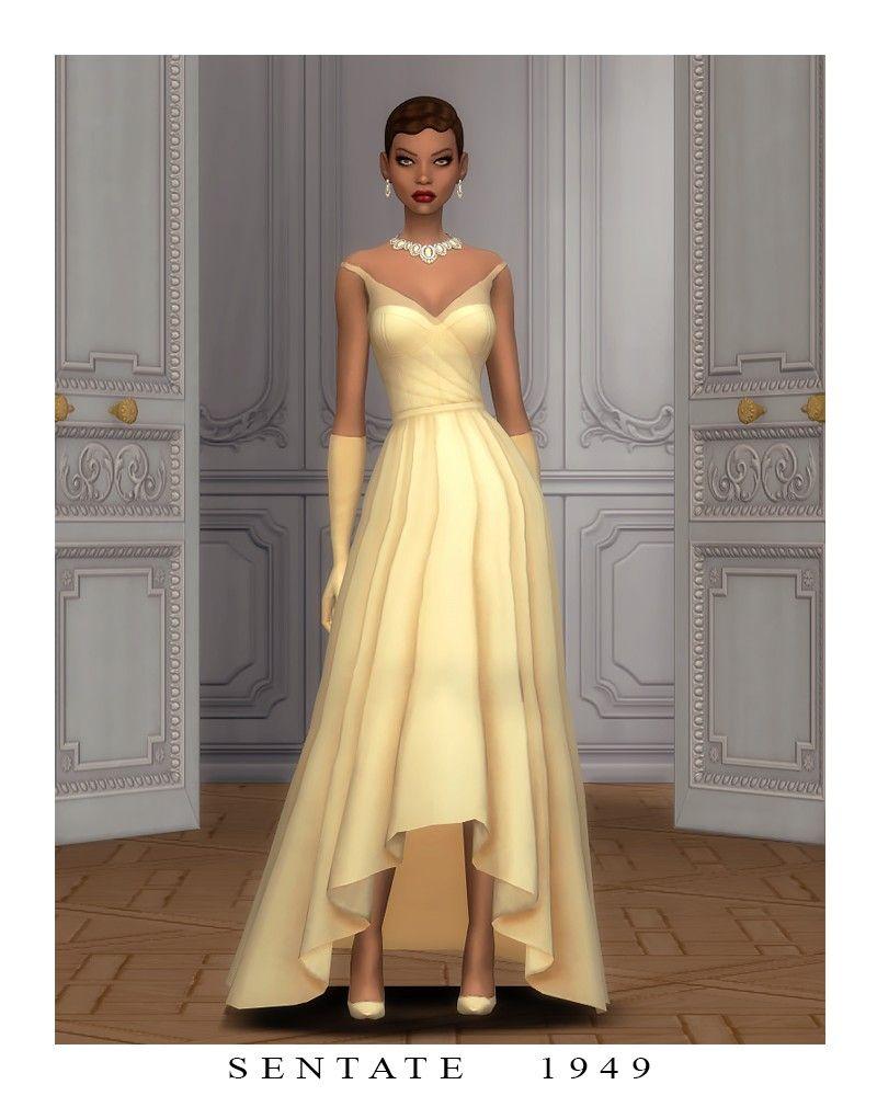 Pin On Sims4 [ 1000 x 800 Pixel ]