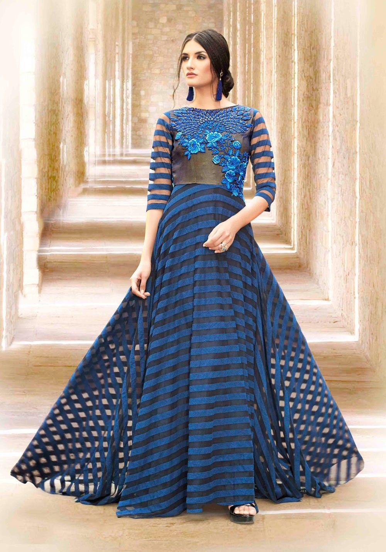 Shop online Indian traditional ladies dresses, kurti, western dress ...