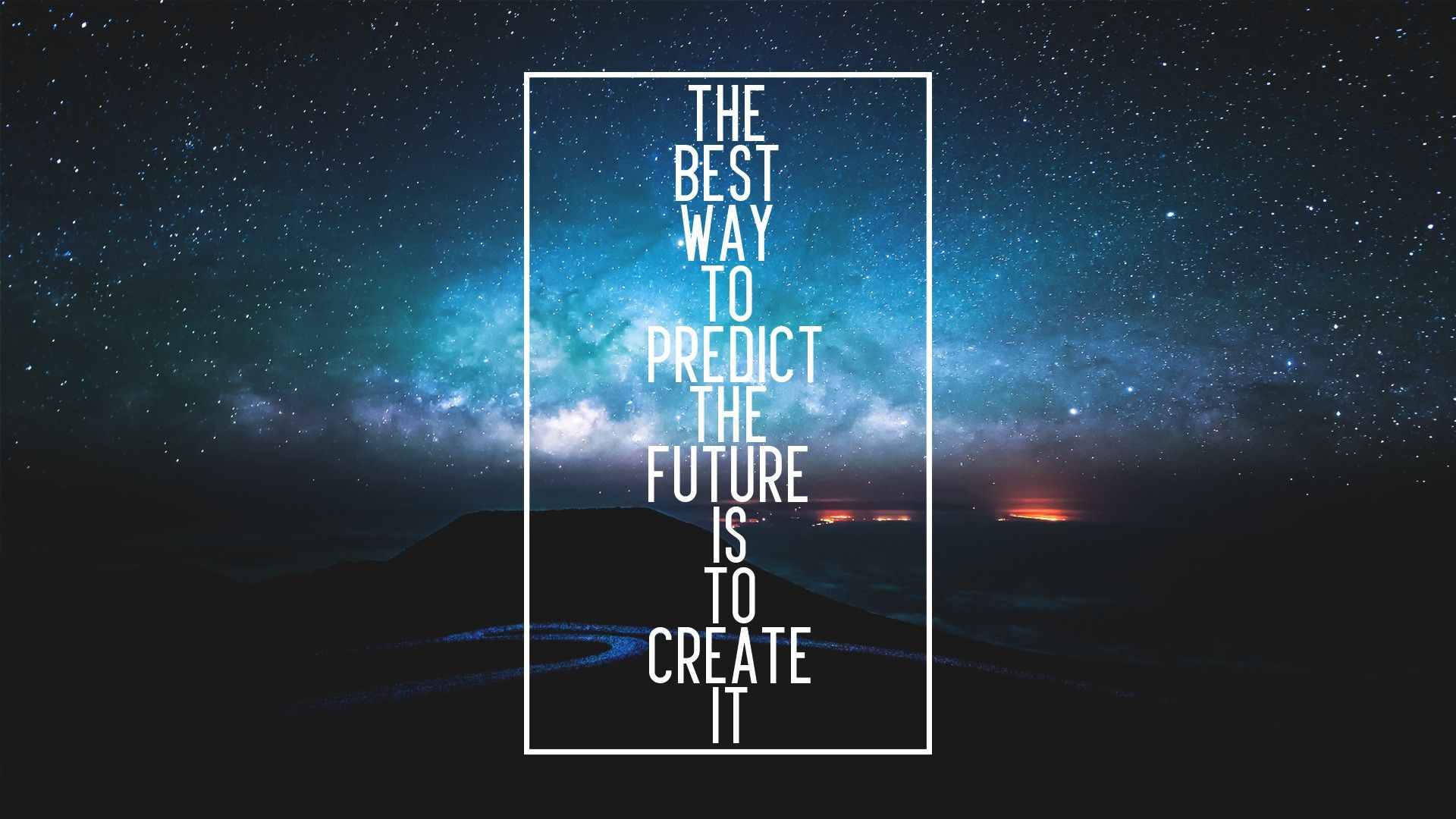 Creative Motivational Quote Wallpaper Motivational Quotes Wallpaper Hd Quotes Wallpaper Quotes