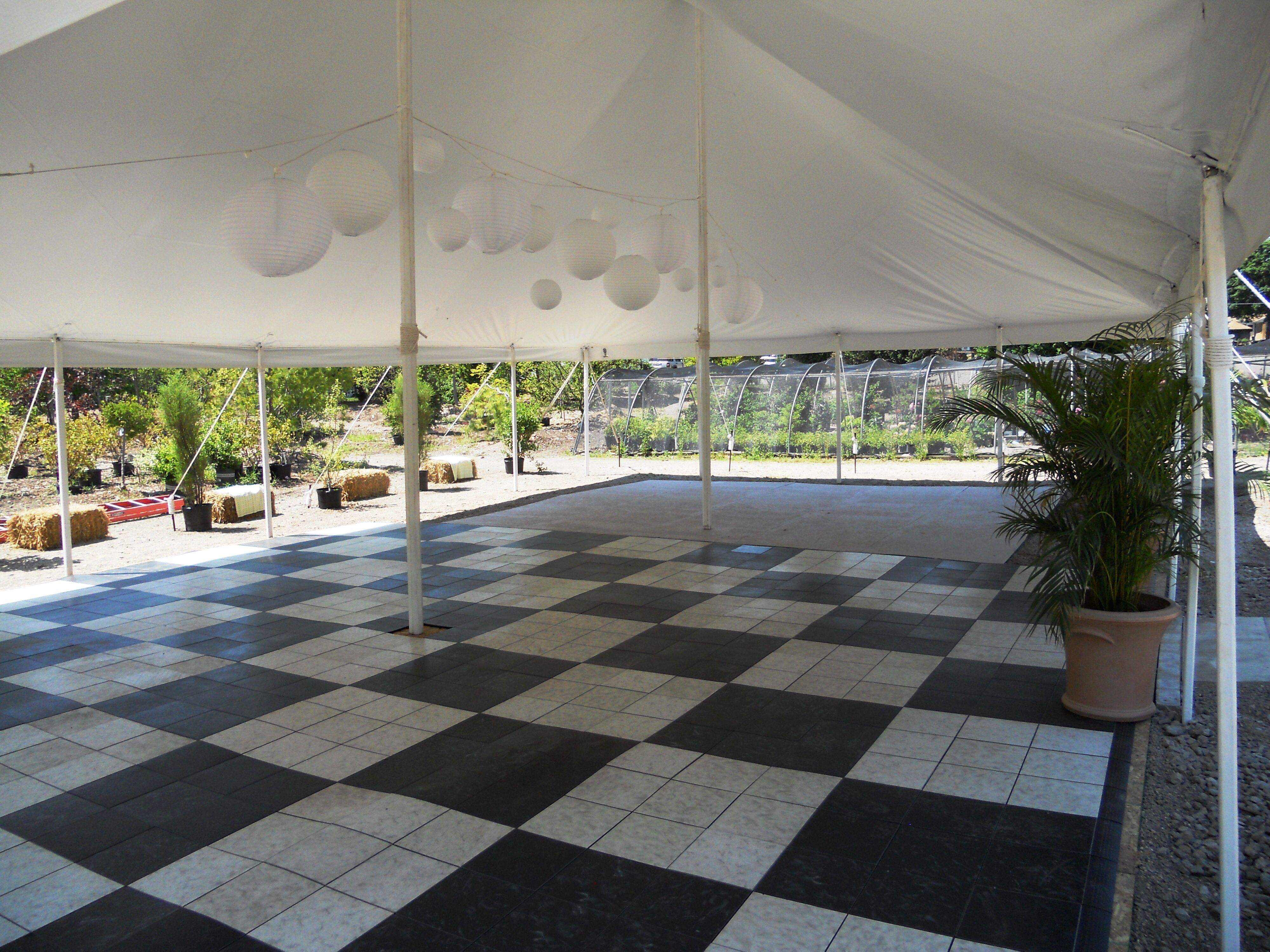 Pin on Rental tent & event lighting, heating, air cooling etc.