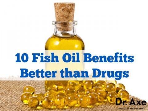 omega 3 side effects depression