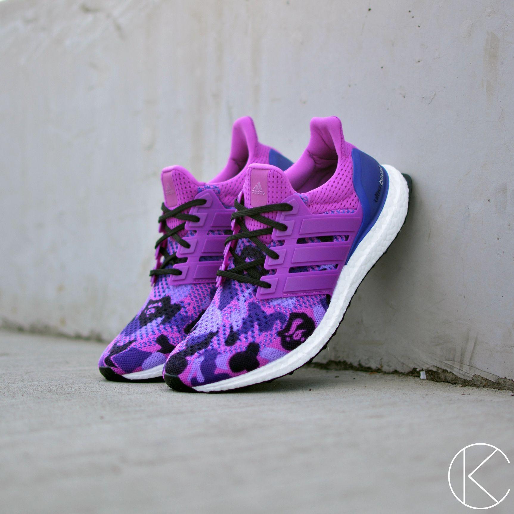buy online 754c5 c4d75 adidas Ultra Boost