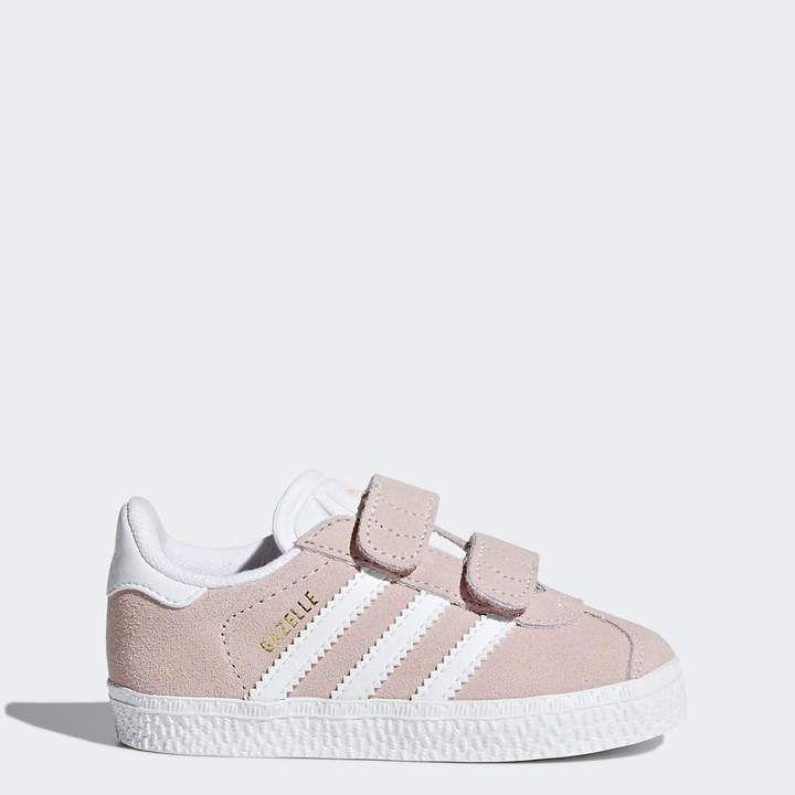 adidas Gazelle Shoes | Kid shoes, Girls shoes, Adidas gazelle