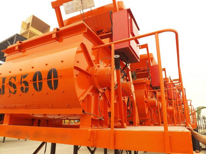 Mexico sale of concrete mixer :  1.Professional machinery products  2.Good quality and best price  3.CE,ISO  contact with jiecuixu135@gmail.com