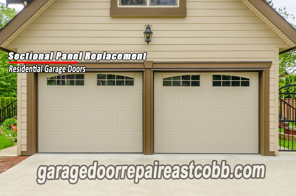 Pin By Pro East Cobb Garage Repair On Our Blog Shares Garage Door Replacement Garage Door Installation Garage Door Maintenance