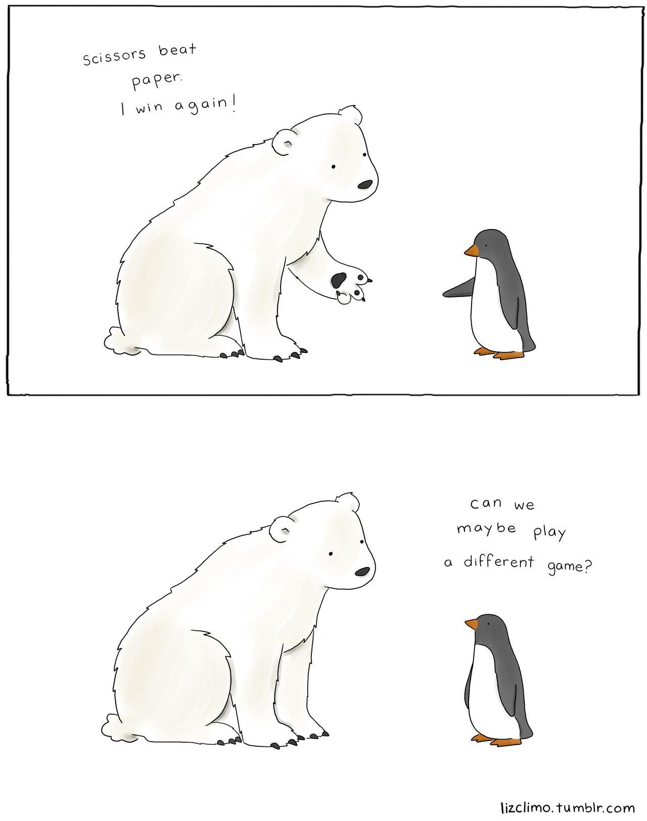Getting Mad A Bear