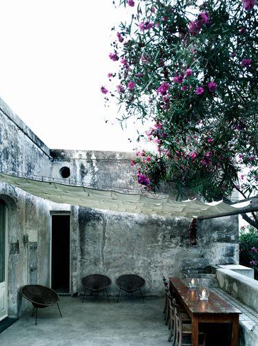 Tommaso sartori house 5 living spaces pinterest for Tommaso sartori
