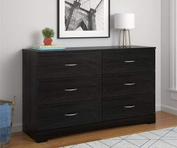 Bedroom Dressers and Drawers | Big Lots | ...Where the is ... on big lots ottomans, big lots living room furniture, big lots chests, big lots sofas, big lots bedroom chairs, big lots mirrors, big lots outdoor furniture, big lots dining sets, big lots bedroom suite, big lots bathroom cabinets, big lots bedroom furniture, big lots headboards, big lots computer desks, big lots kitchen furniture, big lots bedroom benches, big lots office furniture, big lots beds, big lots wardrobes, big lots nightstands, big lots bedroom vanities,