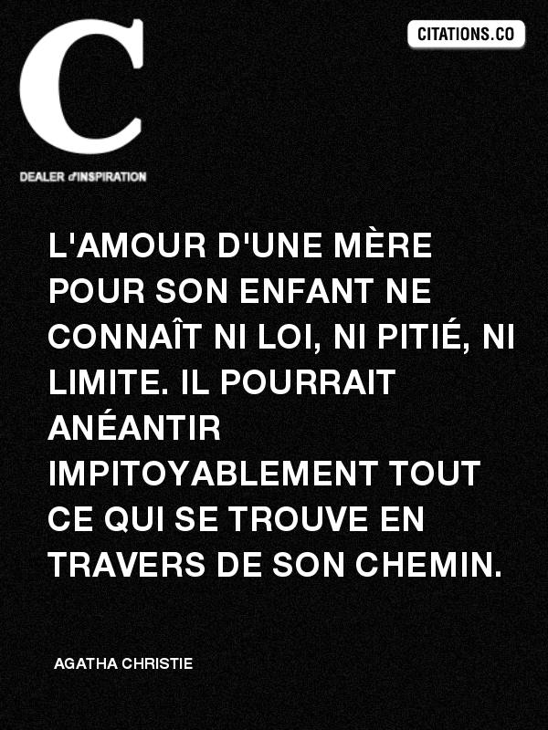 Citation Amour D Une Mere : citation, amour, ♡Laudace⊱, Citation, Mère,, Citations, Mère, Fille,