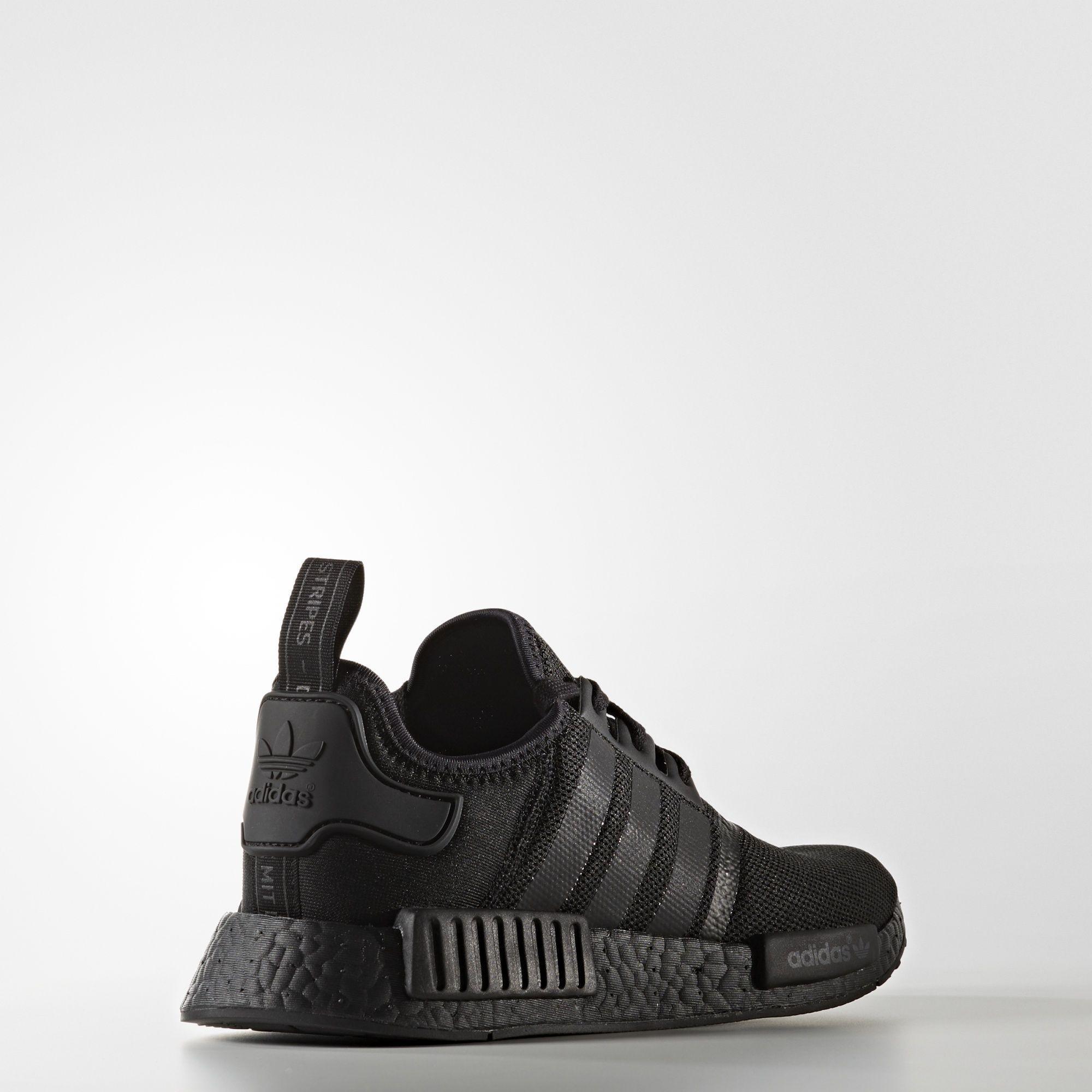 27fd22460c295 adidas - NMD R1 Shoes