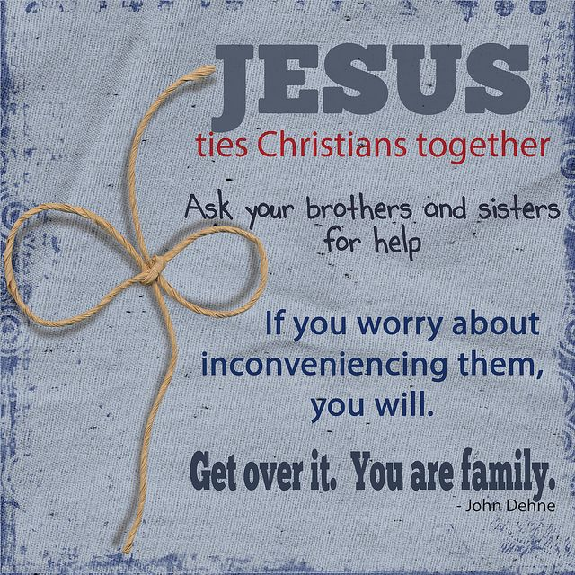Christian Family Quotes and notes, Christian families