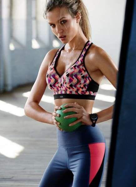 41+ trendy fitness model female photography victoria secret #photography #fitness