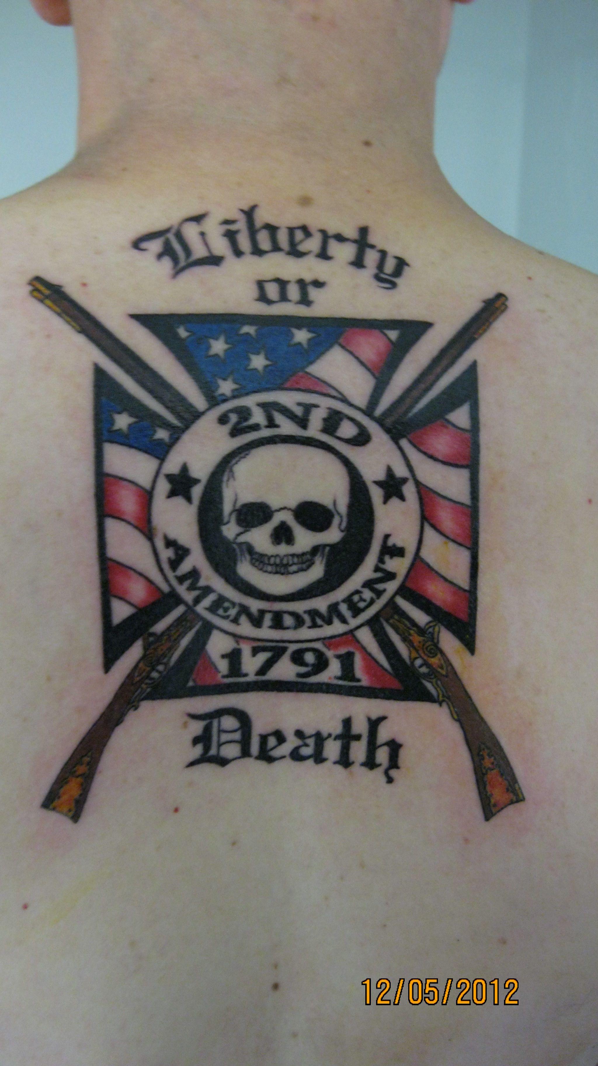 Bye don stevens baton rouge la sick tattoo baton rouge