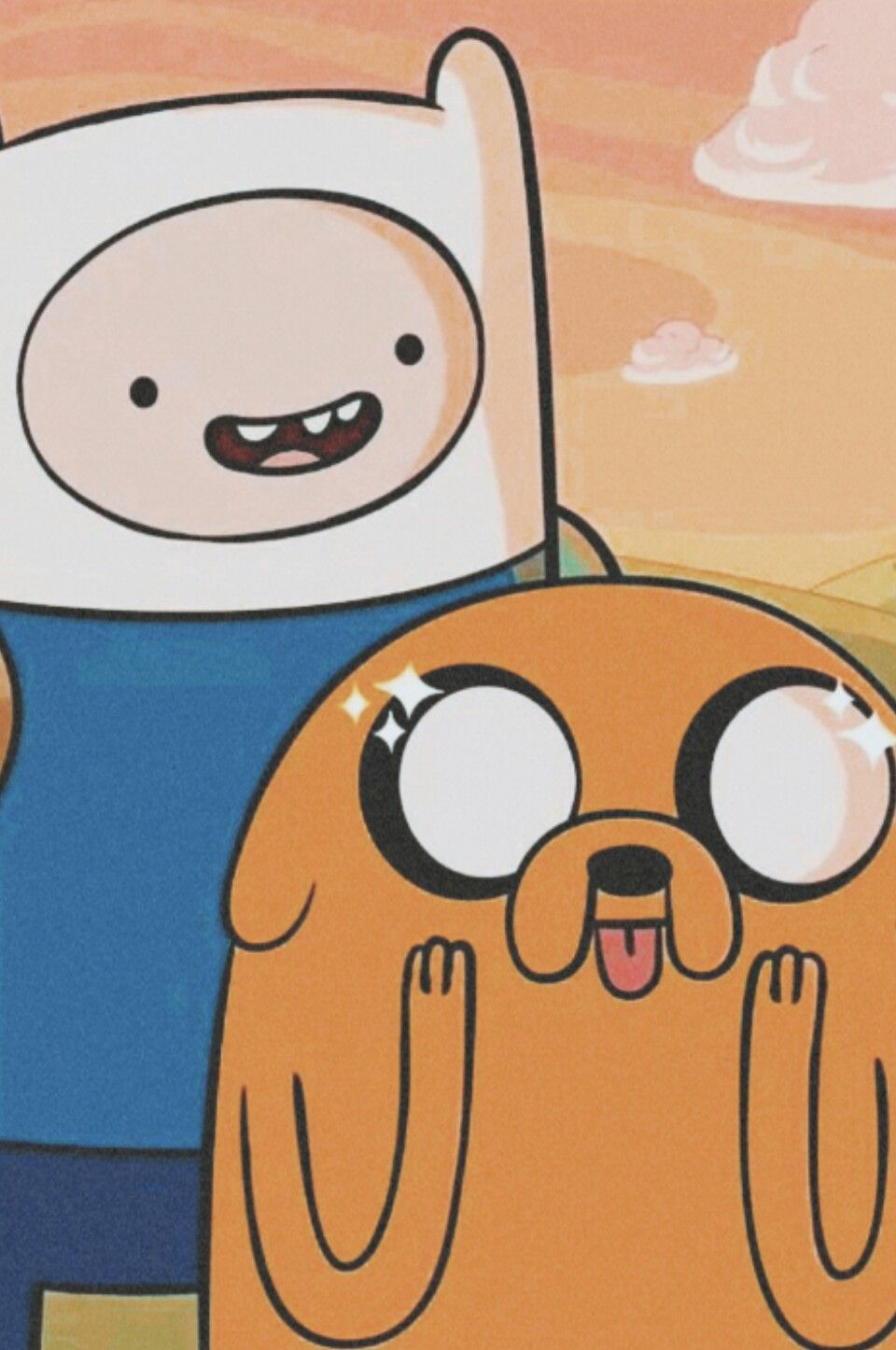 Startups Adventure Finn And Jack Adventure Time Prismo Adventure Time Adventure Tim In 2020 Adventure Time Cartoon Adventure Time Wallpaper Adventure Time Drawings