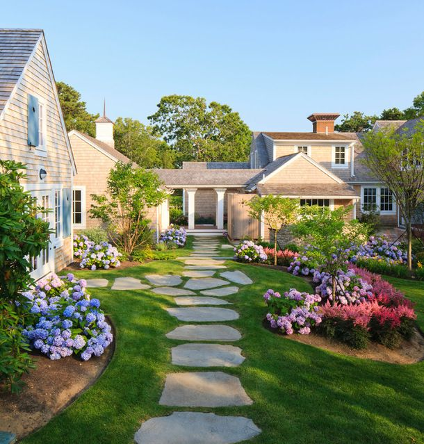 Houzz - Home Design, Decorating and Remodeling Ideas and ...