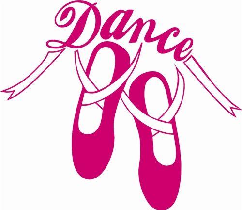 1827 views ballerina clipart pinterest cross stitch and stitch rh pinterest ie ballerina shoes clipart Ballet Shoes Clip Art Black and White