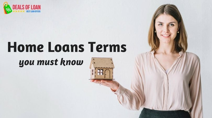 Pin By Good Resume Examples C On Business Loans Small Home Loans Mortgage Tips Loan