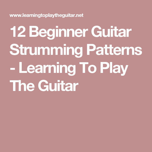 Best Books for Learning How to Play the Ukulele in 2019