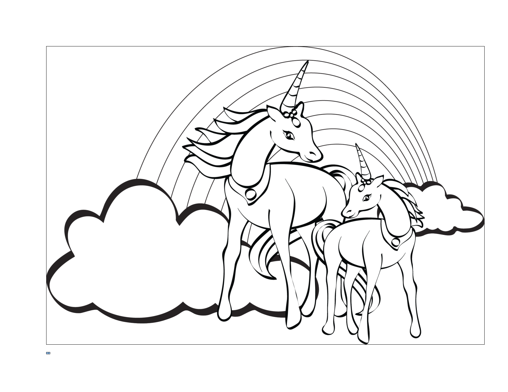 Unicorn Fairy Tales Coloring Pages Printable Art Sheets For Download For Free Horse Pegasus Unicorn Coloring Pages Mandala Coloring Pages Animal Coloring Pages