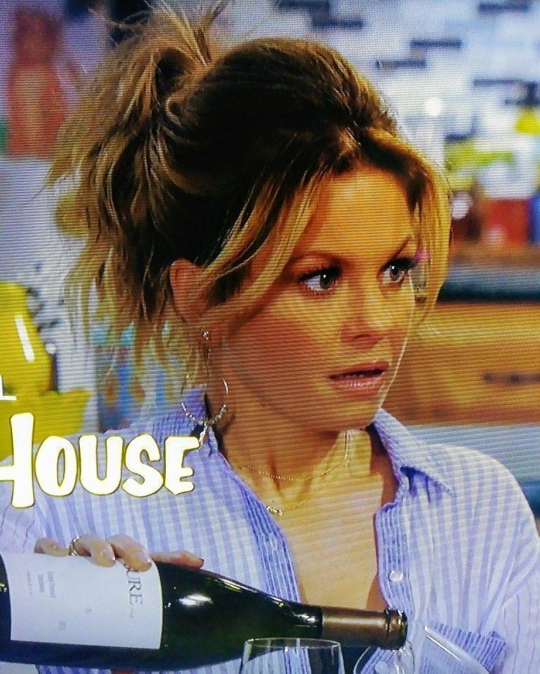 Fuller house high ponytail. ❤️ #fullerponytail Fuller house high ponytail. ❤️ #fullerponytail Fuller house high ponytail. ❤️ #fullerponytail Fuller house high ponytail. ❤️ #fullerponytail Fuller house high ponytail. ❤️ #fullerponytail Fuller house high ponytail. ❤️ #fullerponytail Fuller house high ponytail. ❤️ #fullerponytail Fuller house high ponytail. ❤️ #fullerponytail