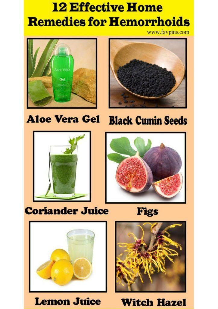 12 Unusual But Effective Natural Remedies to Treat ...