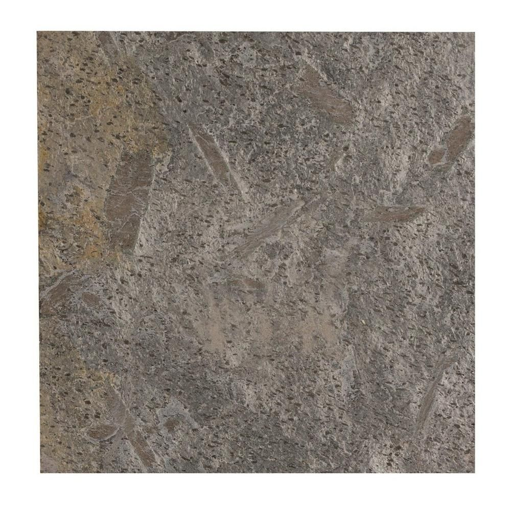 Silver gray honed quartzite tile 12in x 12in 924101145 silver gray honed quartzite tile 12in x 12in 924101145 floor and dailygadgetfo Choice Image
