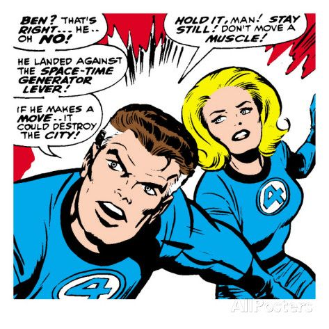 invisible girl marvel comics - Pesquisa Google