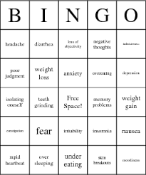Image Result For Submissive Contract 50 Shades Of Grey Bingo