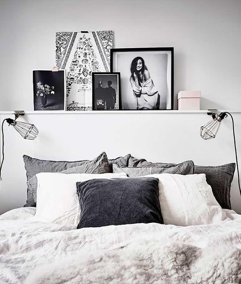 Decoratie Muur Boven Bed Google Zoeken Slaapkamer Interieur Slaapkamer Bed Decoratie