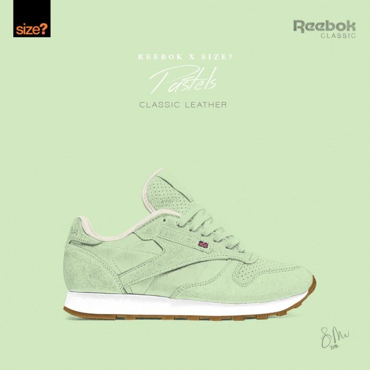 932ac57165f SEAGLASS CLASSIC IG 730x730 Size  x Reebok Pastels Pack  Classic Leather    Workout Plus Seaglass