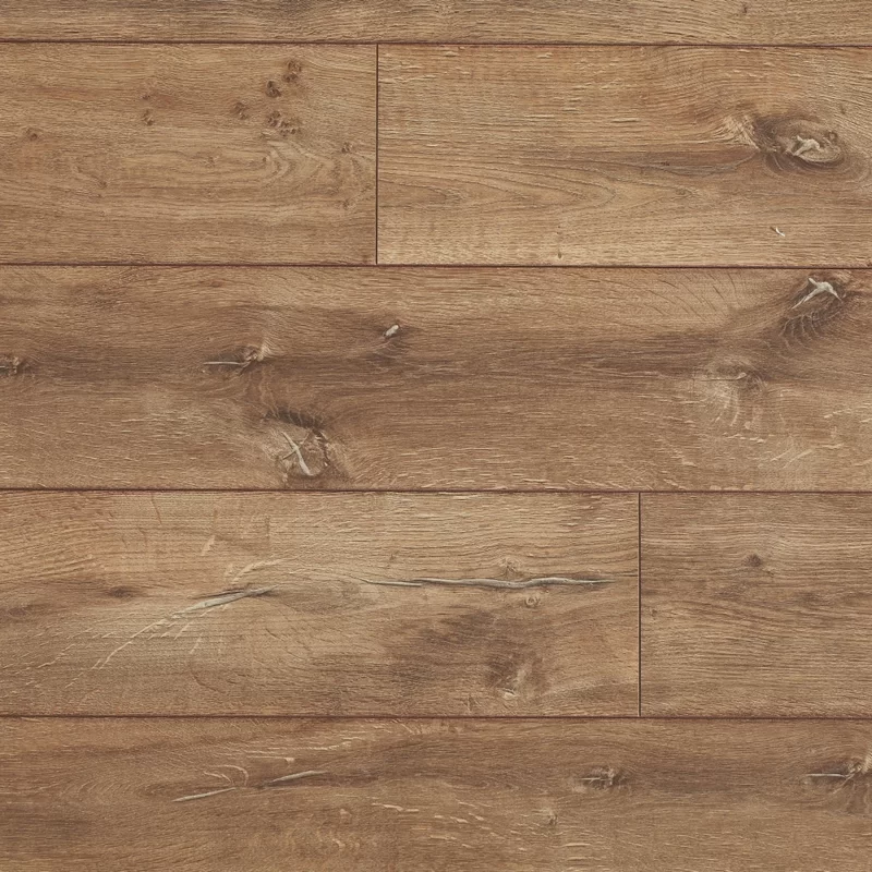 Revolution Wide Plank 8 X 51 X 12mm Oak Laminate Flooring Oak Laminate Flooring Laminate Flooring Oak Laminate