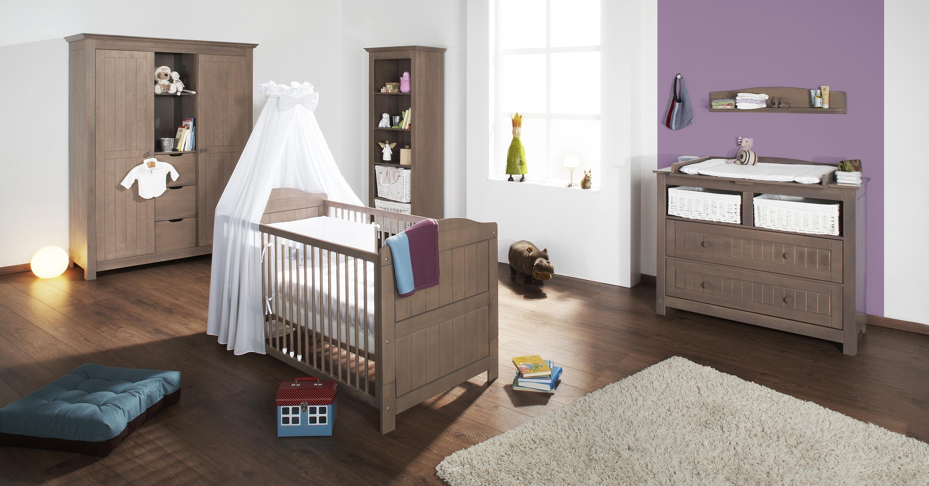 Conforama Chambre B 10 Bebe Affordable Bb Garcon Complete
