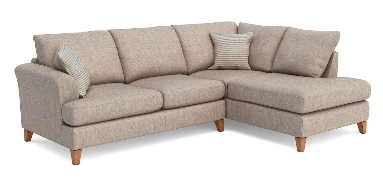Next Stratus Corner Sofa Lounge Pinterest Corner Living  # Muebles Mato Sofas