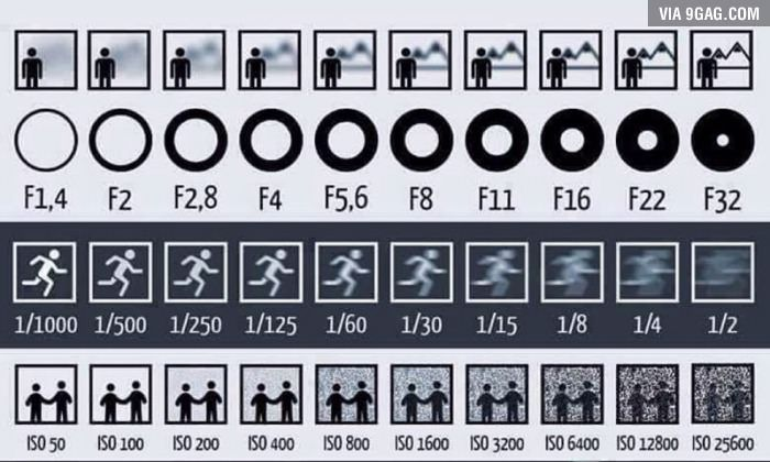aZxvwO3_700b.jpg (700×420)