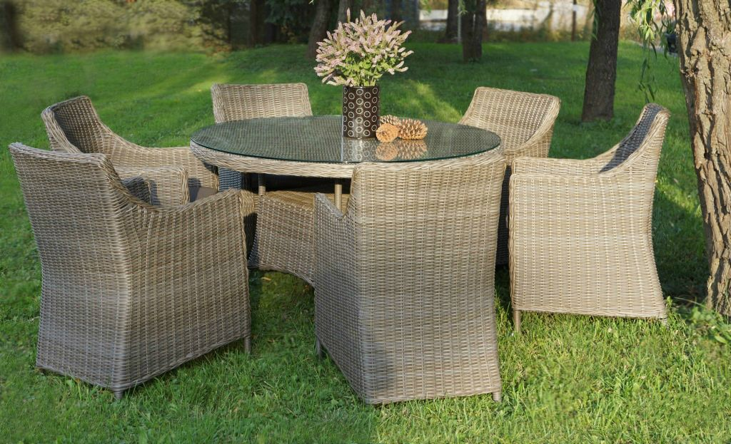 Beautiful Costa Set Lauko Valgomojo Komplektas Www Laukobaldai Eu Outdoor Dining Furniture Outdoor Decor