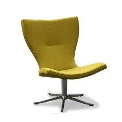 Conform Gyro fauteuil € 596,- Hoomxxl | Sisustus | Pinterest | Fauteuils