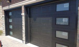 Attirant Doormaster Garage Doors Bakersfield