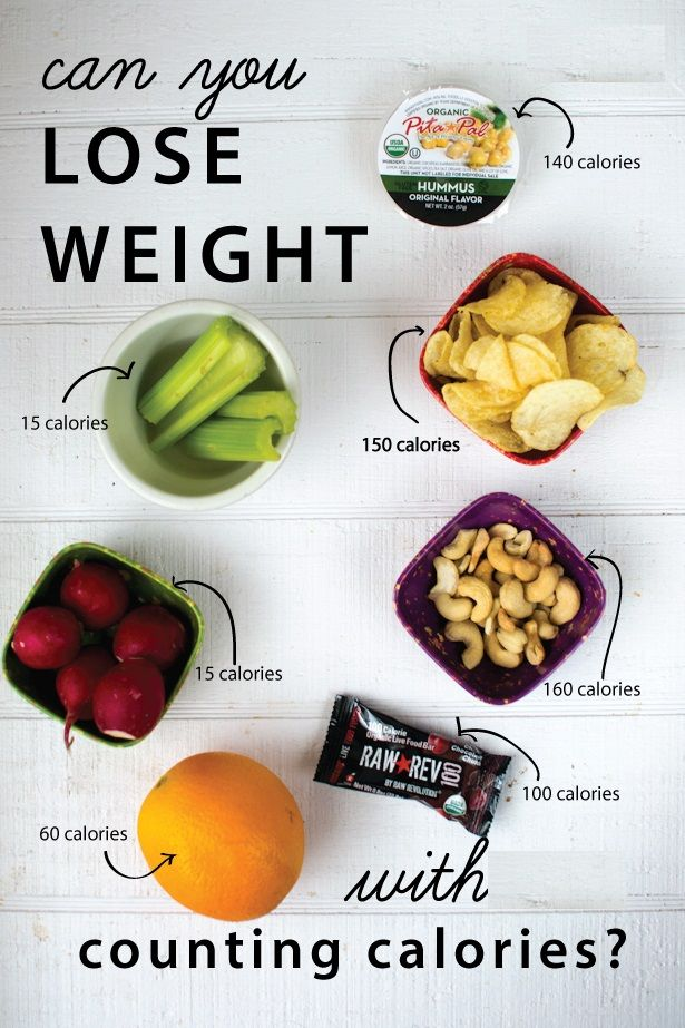 Home remedies for weight loss fastly