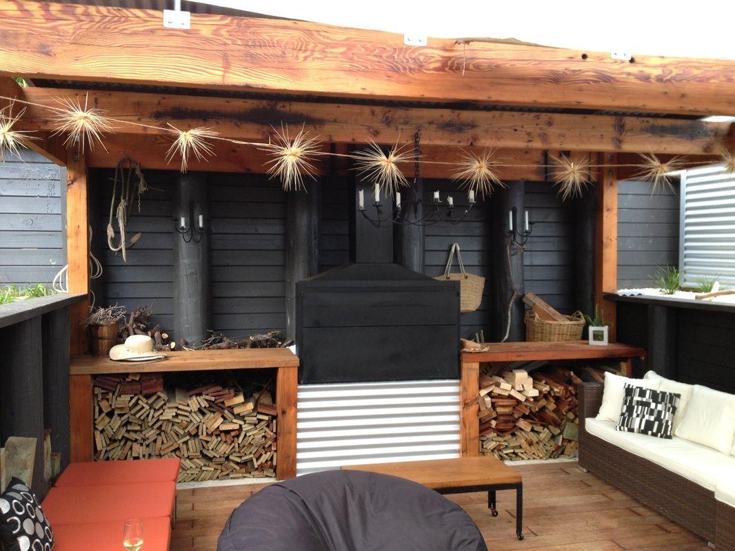 Gallery - KIWIBRAAI NZ's hottest selling outdoor cooking ...