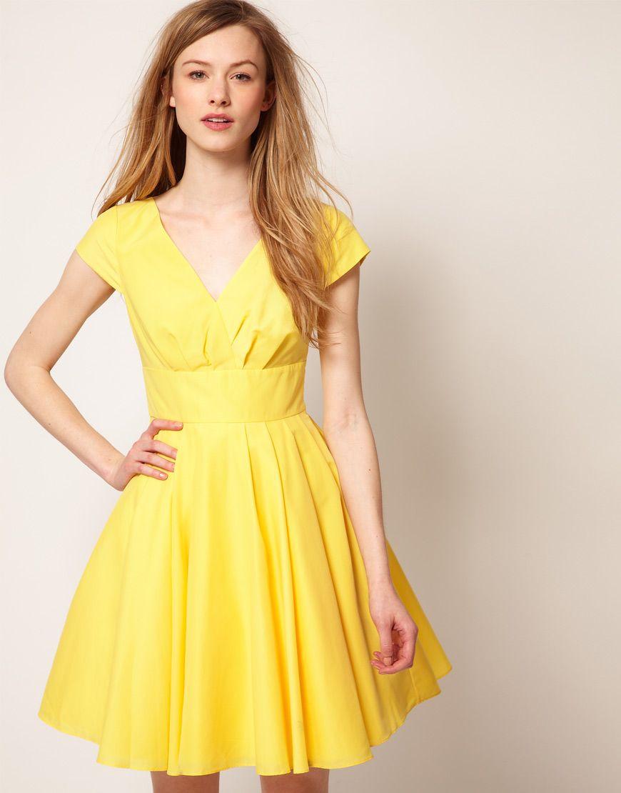 Super Cute Ted Baker Bridesmaid S Dress
