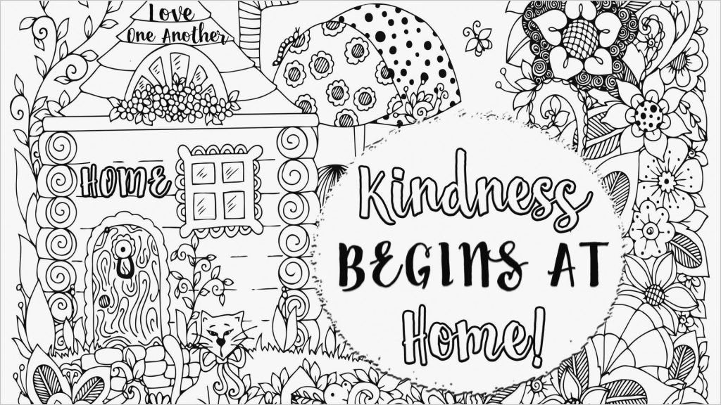 Kindness Coloring Pages Best Coloring Pages For Kids Fruit Coloring Pages Bunny Coloring Pages Coloring Pages