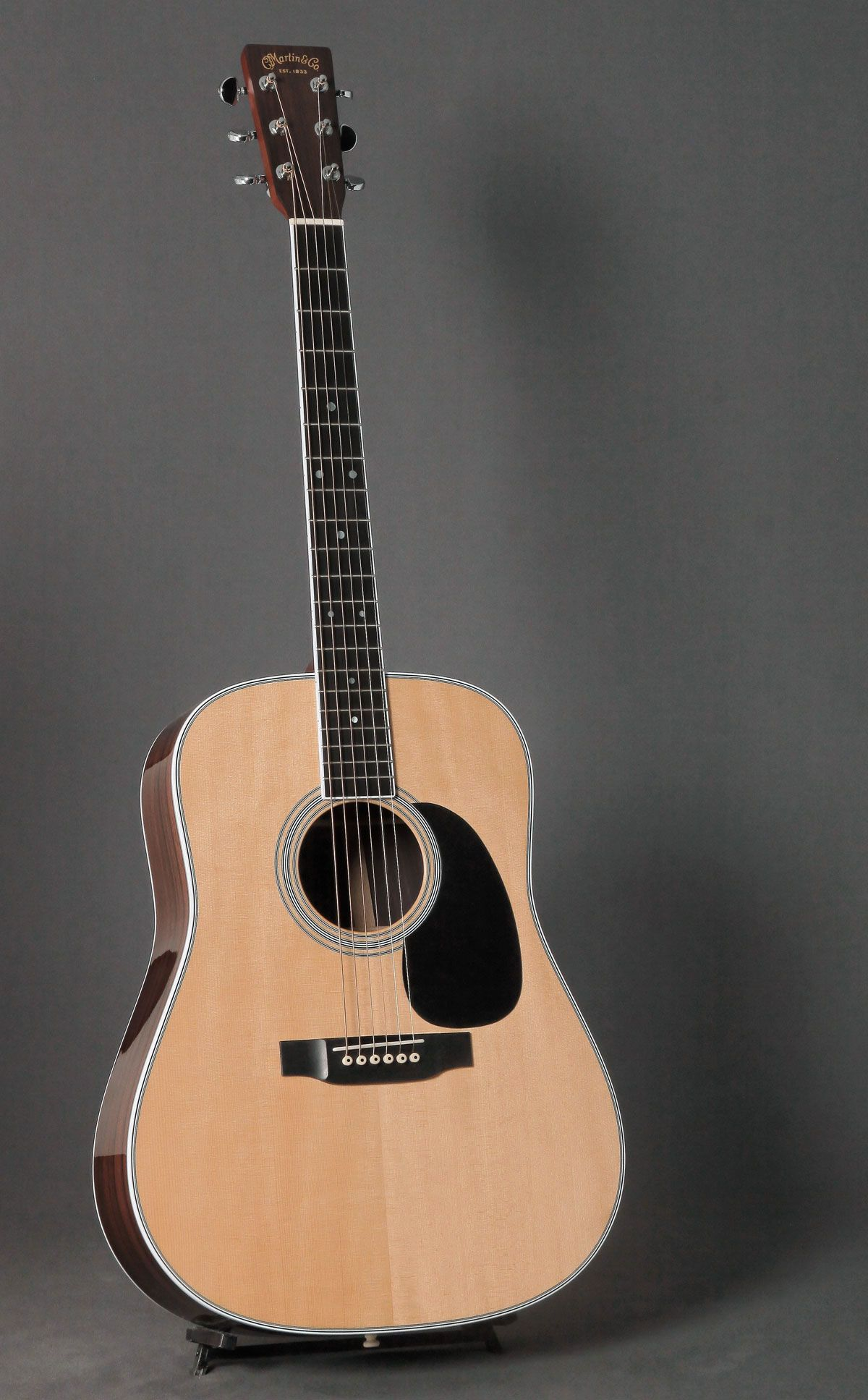 Martin D 35 Guitar Someday The Guitar Fairy Is Going To Leave One Of