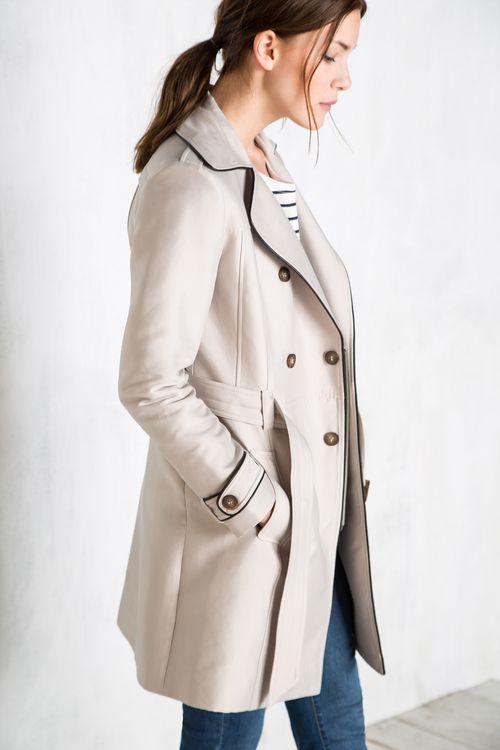 Traje chaqueta mujer cortefiel